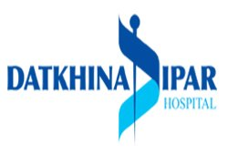 Datkhina Dipar Co Ltd